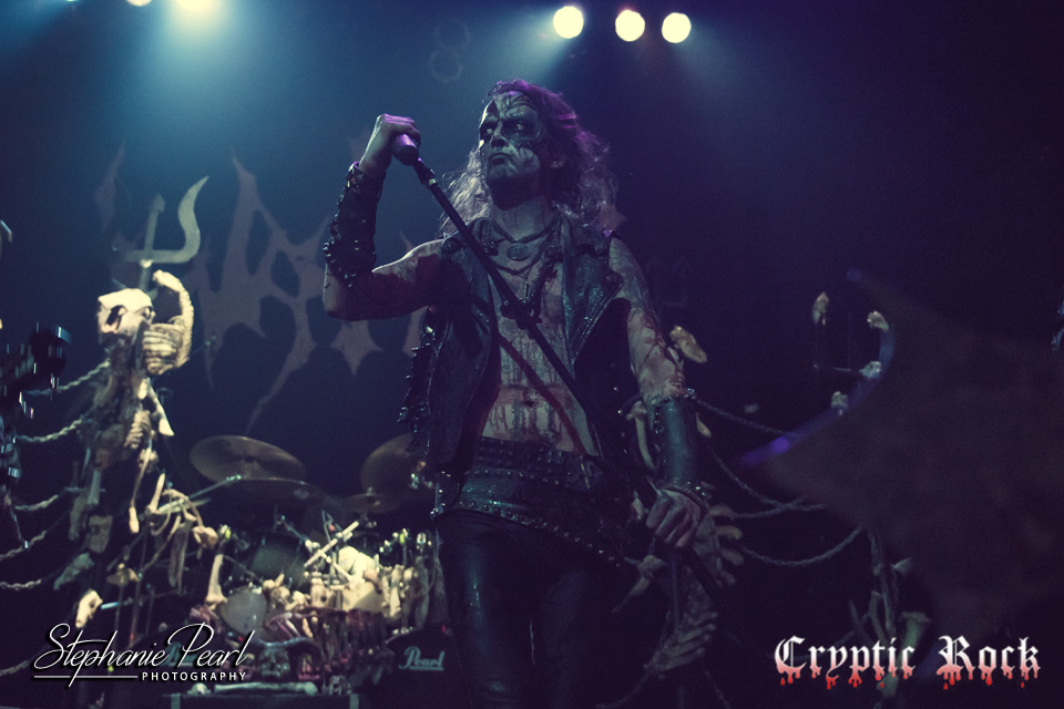 Watain_GramercyTheater_040118_StephPearl_13
