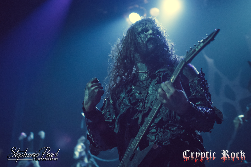 Watain_GramercyTheater_040118_StephPearl_14