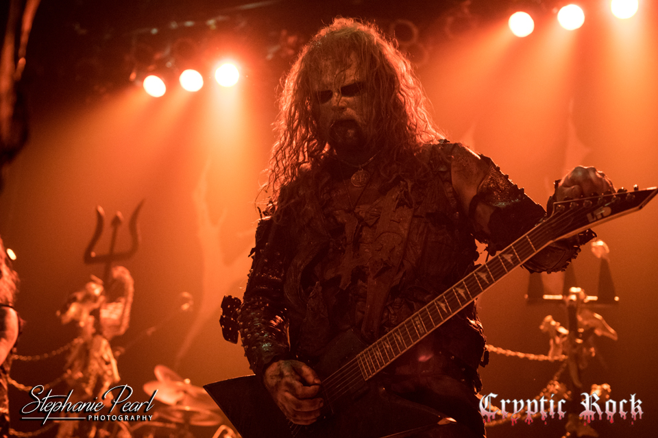 Watain_GramercyTheater_040118_StephPearl_16