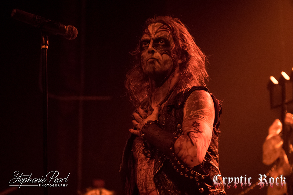 Watain_GramercyTheater_040118_StephPearl_17