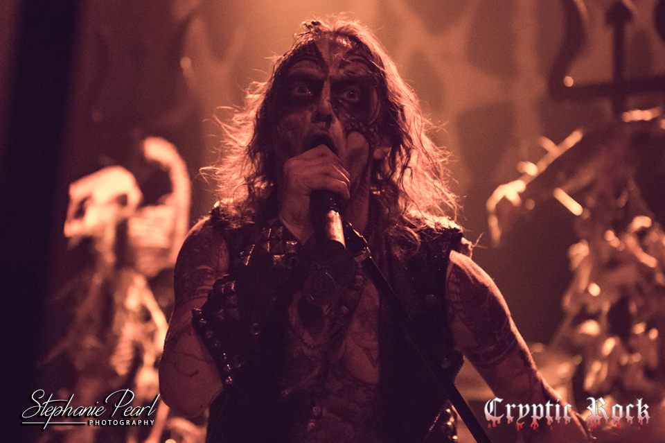Watain_GramercyTheater_040118_StephPearl_18