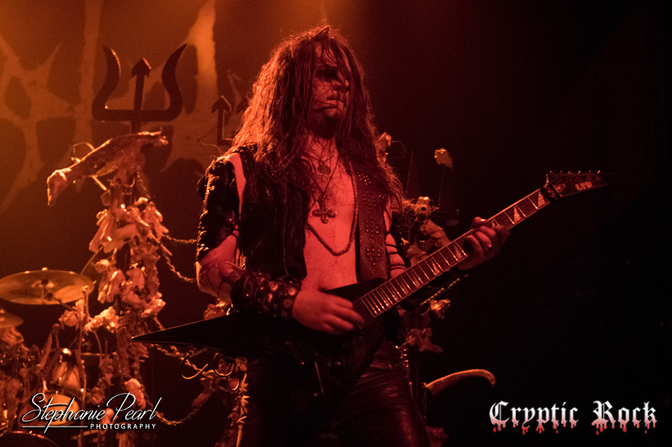 Watain_GramercyTheater_040118_StephPearl_19