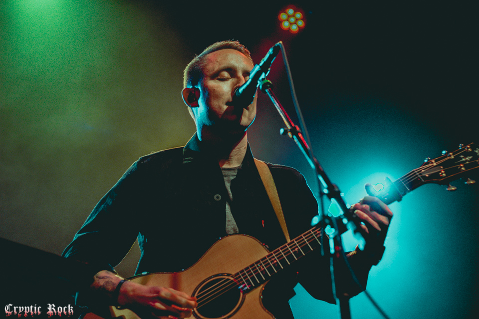 William Ryan Key-1