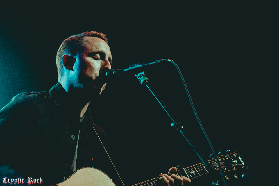 William Ryan Key-24