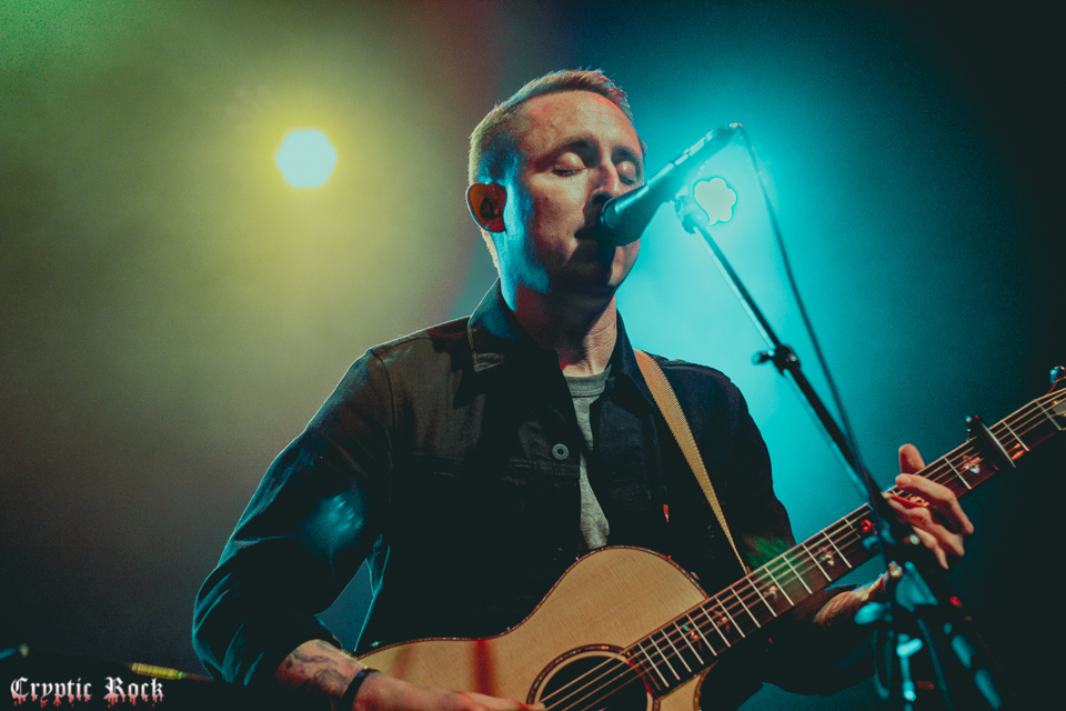 William Ryan Key-5