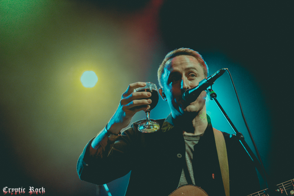 William Ryan Key-6