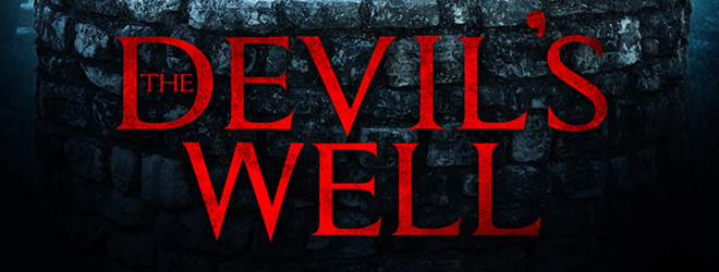 The Devils Well slide - The Devil's Well (Movie Review)