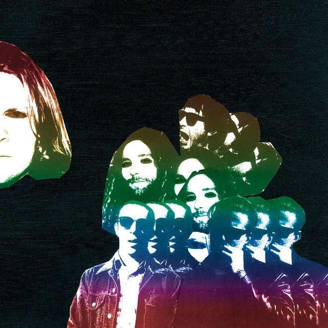 TySegall FreedomsGoblin MINI - Ty Segall - Freedom's Goblin (Album Review)