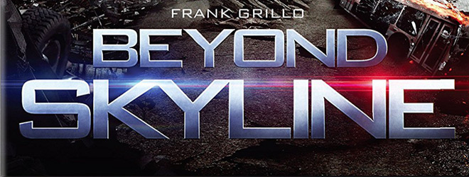 beyond skyline slide - Beyond Skyline (Movie Review)