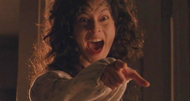 body 3 - This Week In Horror Movie History - Body Snatchers (1994)