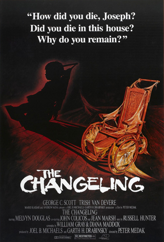 changeling ver1 xlg - Interview - A.J. Croce