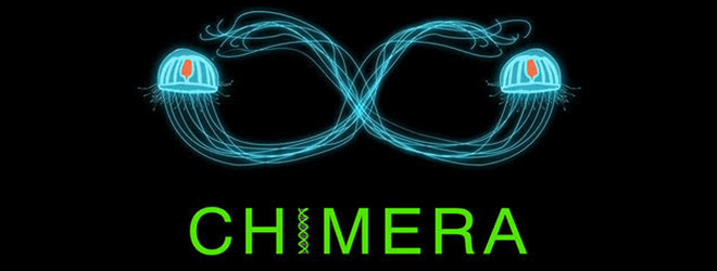 chimera 2 - Chimera (Movie Review)