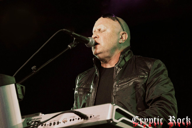 flock of seagulls 208web - Interview - Mike Score of A Flock of Seagulls