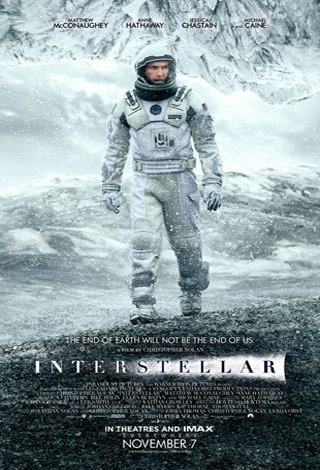 interstellar - Interview - Tino Arteaga from Of Mice & Men Talks Defy