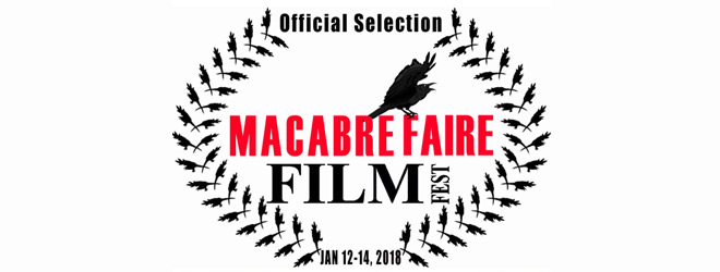 mac slide - Macabre Faire Film Festival Returns January 12th-14th