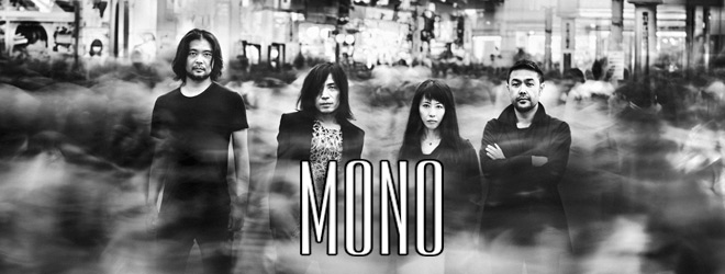 mono slide - Interview - Takaakira 'Taka' Goto of MONO