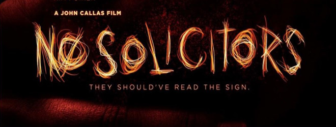 no sol slide - No Solicitors (Movie Review)