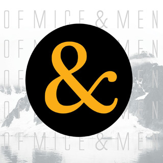 of mice 1 - Interview - Tino Arteaga from Of Mice & Men Talks Defy