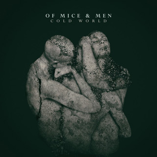 of mice 3 - Interview - Tino Arteaga from Of Mice & Men Talks Defy
