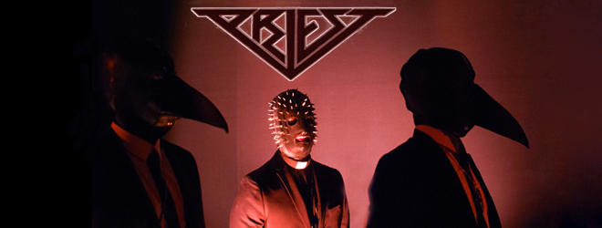 priest slide - Interview - The Puppet Master of Priest