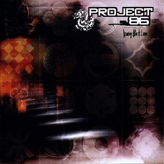 project 3 - Interview - Andrew Schwab of Project 86