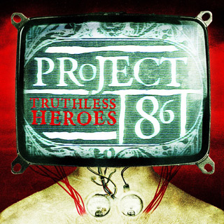 project 5 - Interview - Andrew Schwab of Project 86