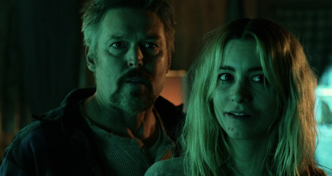 welcome 2 - Welcome to Willits (Movie Review)