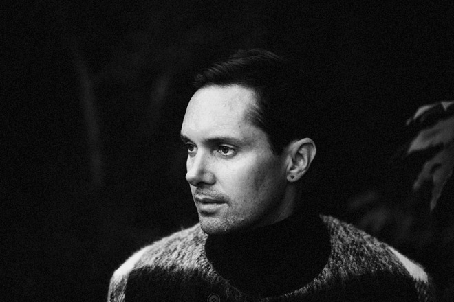 RHYE GenevieveMedowJenkins OctImage - Rhye - Blood (Album Review)