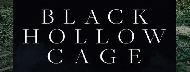 black hollow slide - Black Hollow Cage (Movie Review)
