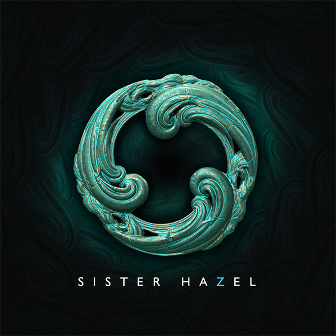 sister ep - Sister Hazel - Water (EP Review)