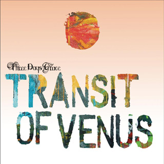 transit - Interview - Neil Sanderson of Three Days Grace Talks Outsider