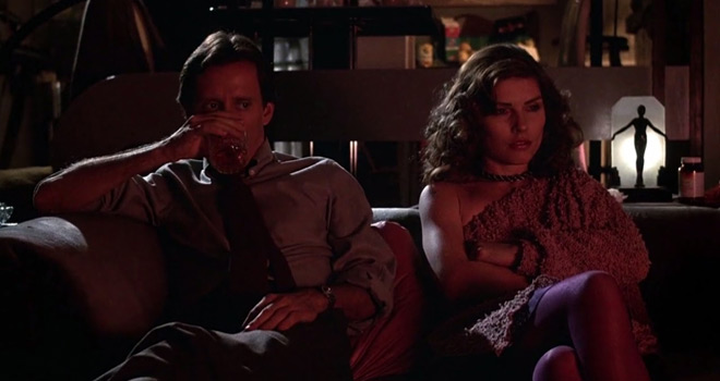 video 4 - Videodrome - 35 Years Of The New Flesh...