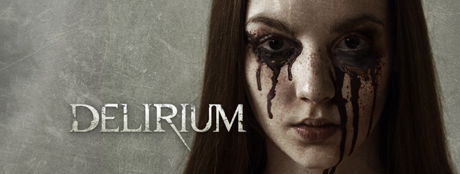 Delirium SLIDER 1 - Delirium (Movie Review)