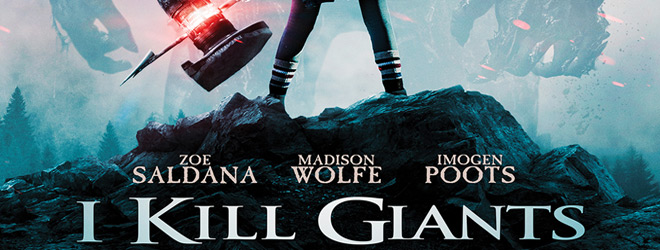IKILLGIANTS slide - I Kill Giants (Movie Review)