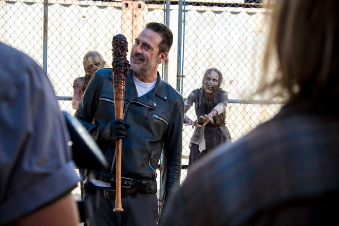 TWD 811 GP 0925 0324 RT - The Walking Dead - Dead or Alive Or (Season 8/ Episode 11 Review)