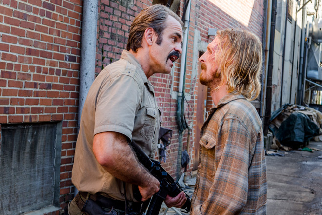 TWD 812 GP 0929 0025 RT - The Walking Dead - The Key (Season 8/ Episode 12 Review)