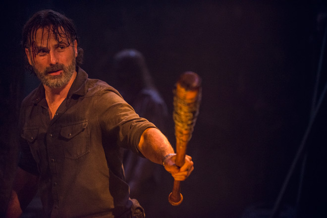 TWD 812 GP 1005 0011 RT - The Walking Dead - The Key (Season 8/ Episode 12 Review)