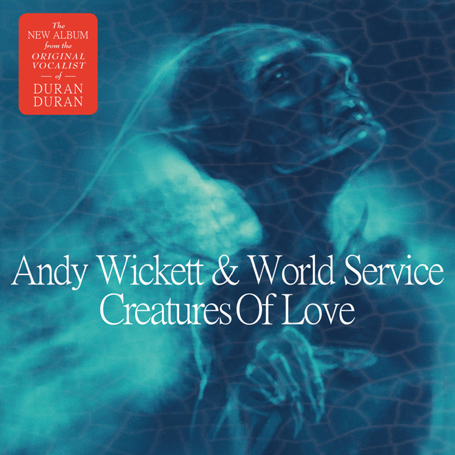 andy 2 - Interview - Andy Wickett Talks Duran Duran & Life In Music