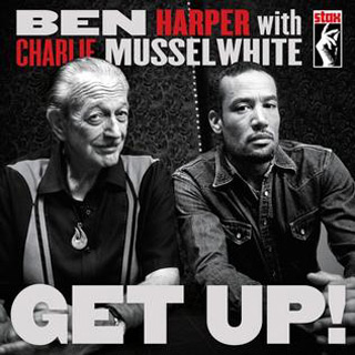 ben 3 - Interview - Ben Harper