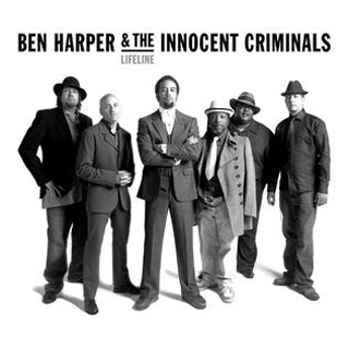 ben 4 - Interview - Ben Harper
