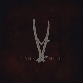 cane 2 - Interview - Elijah Witt of Cane Hill