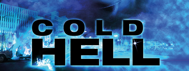 cold hell slide 1 - Cold Hell (Movie Review)
