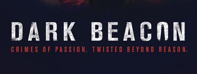 dark beacon slide - Dark Beacon (Movie Review)