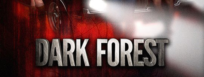 dark slide - Dark Forest (Movie Review)