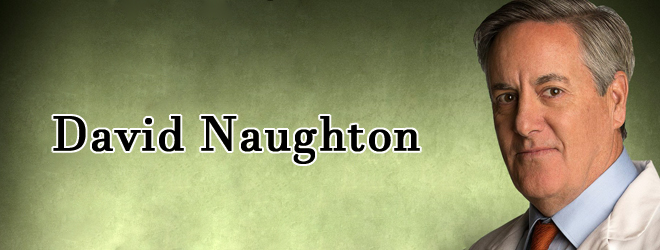 david interview slide - Interview - David Naughton