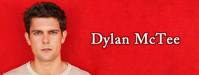 dylan slide - Interview - Dylan McTee