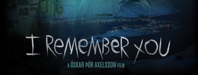 i remember you slide - I Remember You (Movie Review)