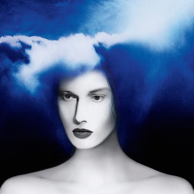 jack white - Jack White - Boarding House Reach (Album Review)