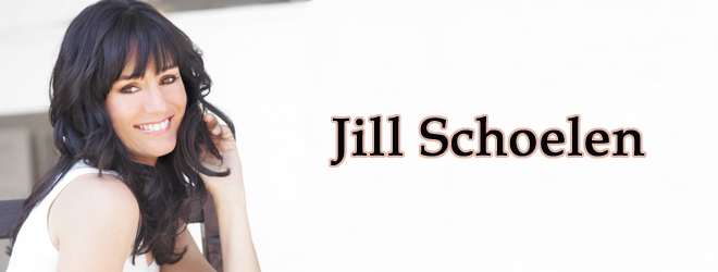 jill 2018 interview slide - Interview - Jill Schoelen