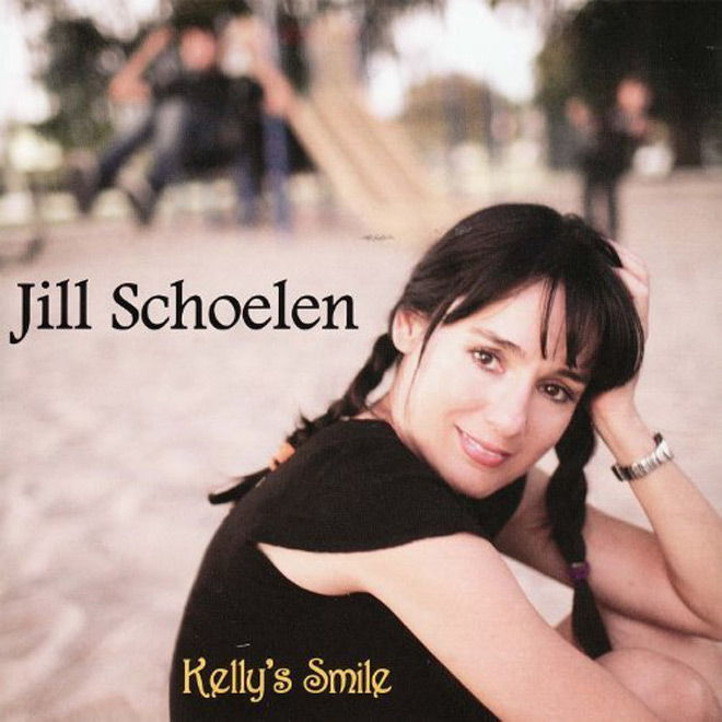 kellys smile - Interview - Jill Schoelen